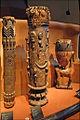 Tambour Baoule (Musée du Quai Branly) (7101920813).jpg