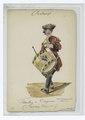 Tambour v. Dragoner (Savoye (?) Dragoner) (NYPL b14896507-90102).tiff