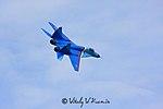 Tambov Airshow 2008 (64-15).jpg