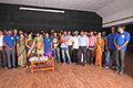 Tamil Wikipedia 10th year celebration 21.jpg