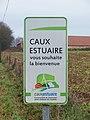 Tancarville-FR-76-panneau de communauté de communes-03.jpg
