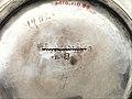 Tankard MET DP344982.jpg