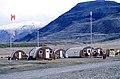 Tanquary Fiord 13 1997-08-05.jpg