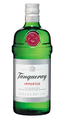 Tanqueray gin (classic proof).png