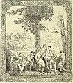 Tapisseries, broderies et dentelles; recueil de modeles anciens et modernes (1890) (14783471852).jpg