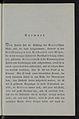 Taschenbuch von der Donau 1824 059.jpg