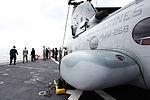 Task Force Denali 130430-M-SF473-026.jpg