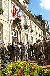 Task Force Normandy 71 visits Carentan 150603-A-DI144-665.jpg