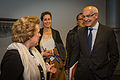 Task Force pour Strasbourg avec Thierry Repentin Parlement européen 23 octobre 2013 03.jpg