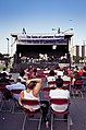 Taste of Lawrence Festival (5917804514).jpg
