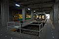 Tateyama sta Toyama05bs4592.jpg