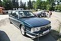 Tatra 613-4 M95 1995 at Legendy 2019 in Prague.jpg