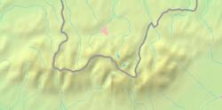 Tatry mapa 2.png
