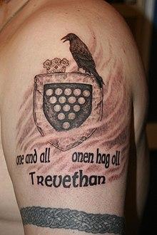 Tattoos ink 1.jpg