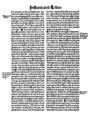 Tauler Predigten (1522) 038.png