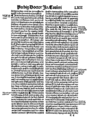 Tauler Predigten (1522) 165.png