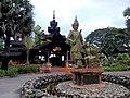 Taungoo, Myanmar (Burma) - panoramio (70).jpg