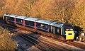 Taunton East - GWR 43041-43189 down Classic Class.JPG