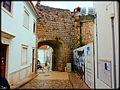 Tavira (Portugal) (12219199413).jpg