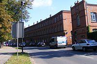 Tczew -dawna Fabryka Wyrobów Metalowych 02.jpg