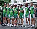Team Wiesenhof-Akud.jpg