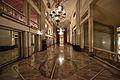 Teatr Wielki w Warszawie Foyer.jpg
