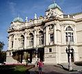 Teatr słowackiego 05tr.JPG