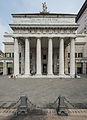 Teatro Carlo Felice-.jpg