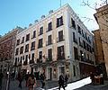 Teatro Eslava (Madrid) 01.jpg