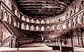 Teatro Farnese di Parma old style.jpg