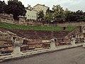 Teatro Romano di Trieste - Vista Frontale.jpg