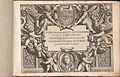 Teatro delle Nobili et Virtuose Donne..., title page (recto) MET DP358053.jpg