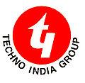 Techno india logo.jpg