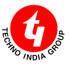 Techno India - Wikipedia