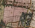 Tedingerbroekpolder 1712.JPG