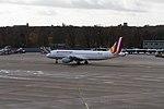 Tegel Airport, (IMG 8854).jpg