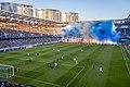 Tehelné pole Slovan - Trnava.jpg