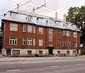 Tehnika 17, Tallinn.JPG