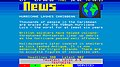 Teletext Level-2.5-Testseite.jpg