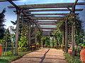 Tema Nezahat Gokyigit Park 04644-b.jpg