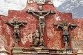 Temple detail guanajuato.jpg