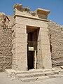 Temple of Deir el-Medina 02.JPG