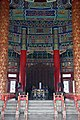 Temple of Heaven, Beijing, China - 011.jpg