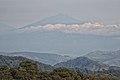 Tenorio volcano 01.jpg
