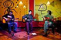 Teplia trassa-live-unplugged.jpg