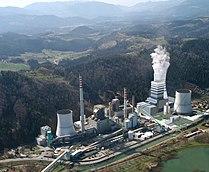 Termoelektrarna Šoštanj SV blok 6.jpg