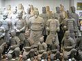Terracotta Army (3).JPG