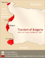 Territories ceded by Bulgaria to SCS Kingdom.png