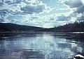 Teslin-Yukon river 1988 2.jpg