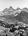 Teton Range from the west 1872.jpg